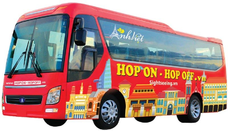 Hop-on-hop-off-bus-service-in-Ho-Chi-Minh-City.jpg