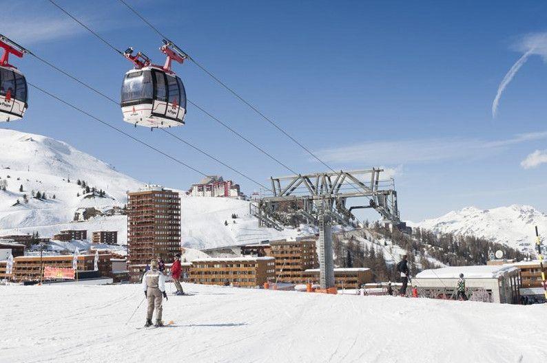 Лучшие-горнолыжные-курорты-Европы-Ла-Плань-2.jpg