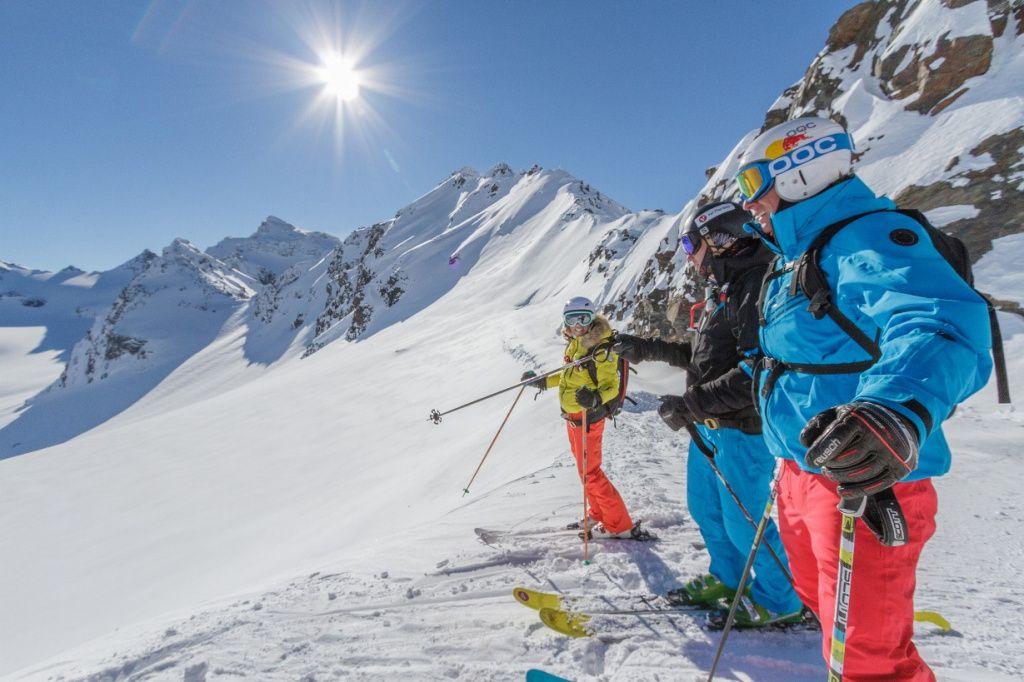 Лучшие-горнолыжные-курорты-Европы-Валь-Торанс-5.jpeg