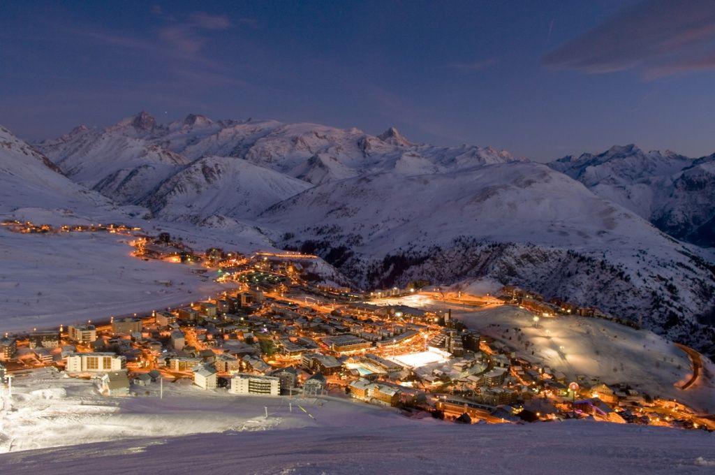 Лучшие-горнолыжные-курорты-Европы-Альп-дЮэз-5.jpg