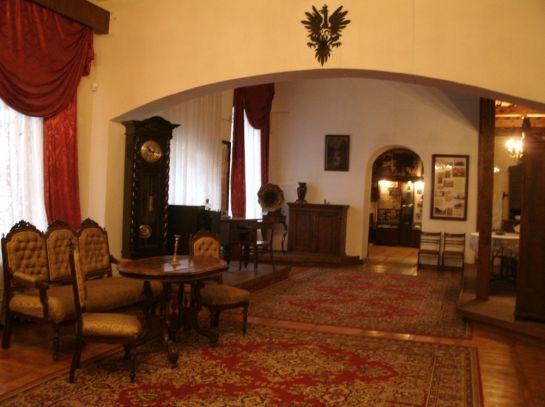 музей 2