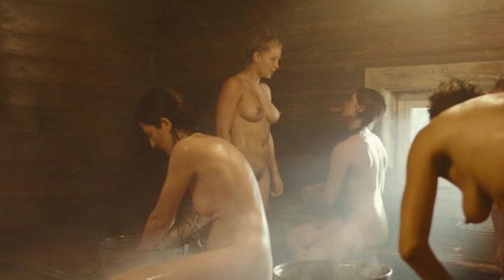 hudozhestvenniy-film-v-bane-porno